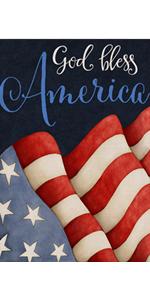Hzppyz good bless American