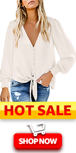 womens long sleeve tops Casual summer blouse tops for women Women summer tops 2021 dressy work tops