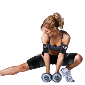 arm trimmers for weight loss