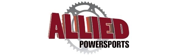 Allied Powersports