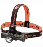 Streamlight 61307 1000 Lumen USB Rechargeable Tactical LED Headlamp