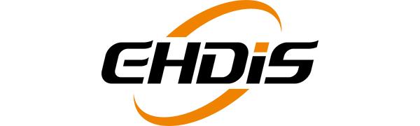 EHDIS, sinds 2016, professionele tools voor jou.
