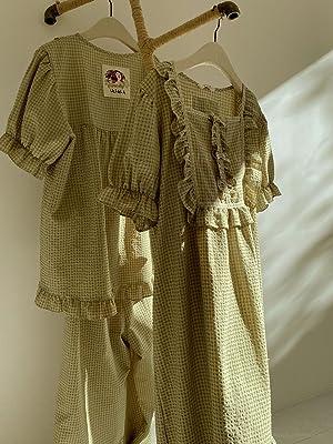 pajamasp