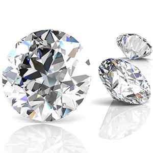 2 carat,2CT,diamond rings