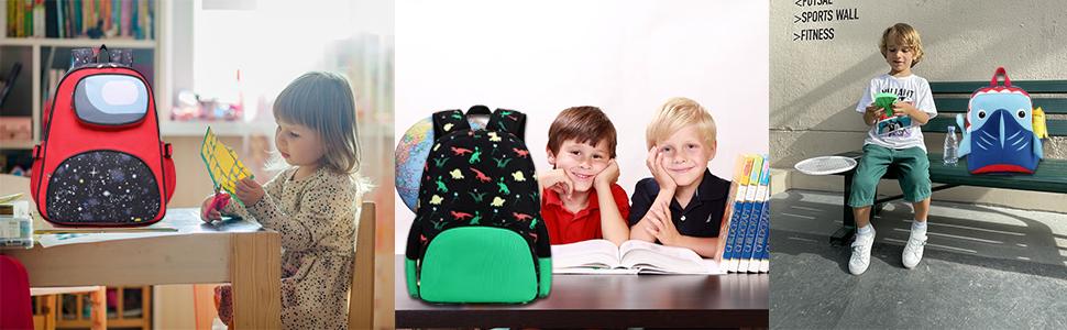 toddler backpack for boys-6