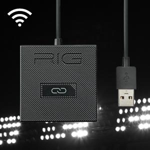 RIG 800 adapter