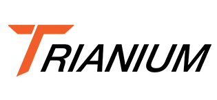 Trianium Logo