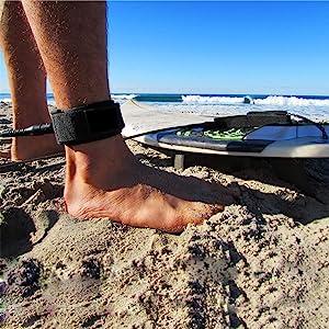 NONMON Lacci surf