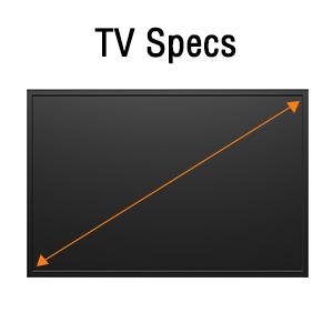 tv stand for 65 inch tv stand for 65 inch tv stand for 55 inch 65 inch tv stand 70 inch tv stand