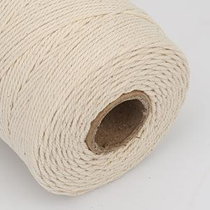 Cotton Cooking String