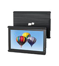 TRIO Max portable laptop monitor
