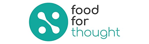 Food for Thought Brand