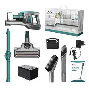 350w cordless vacuum,shark cordless vacuum