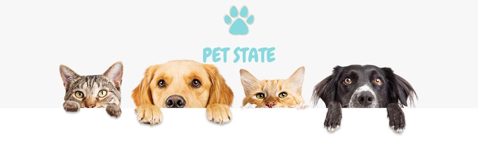 PET-STATE-LOGO