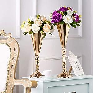 purple white champagne