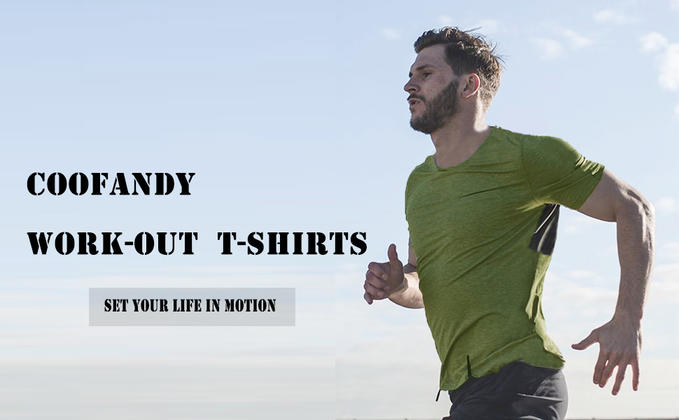 mens fitted shirt fitted t shirt mens muscle t shirt muscle shirt  gym workout tee shirt