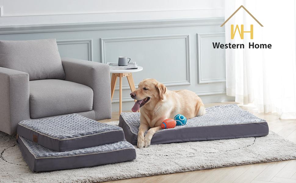 dog bed large dog bed dog beds for large dogs orthopedic dog bed