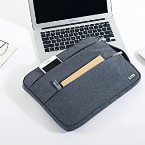 laptop cover 12 inch