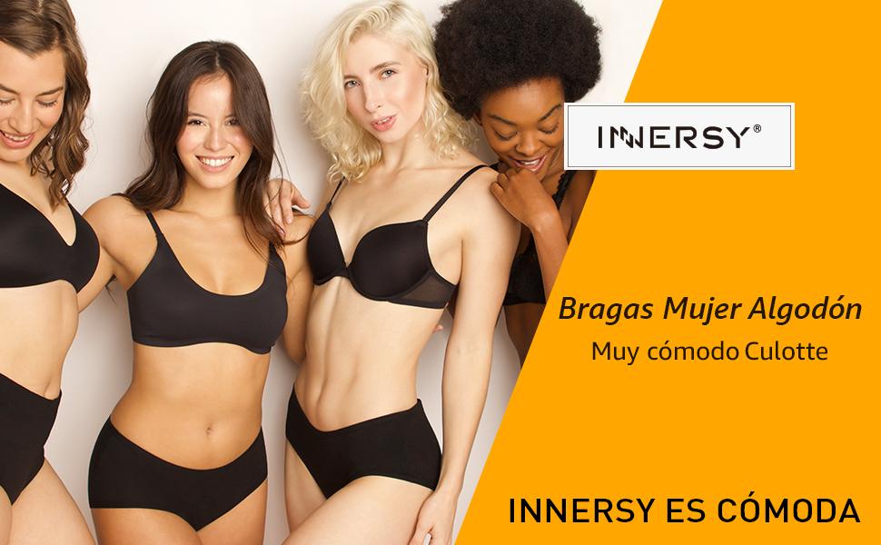 innersy