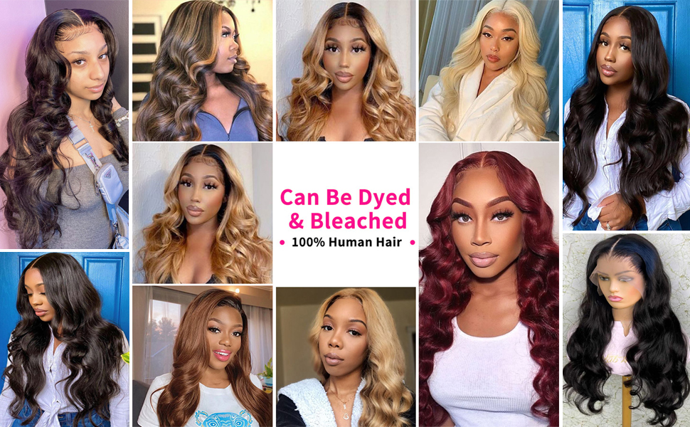wigs for black women human ahir
