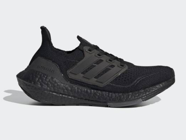 adidas Kids Ultraboost 21
