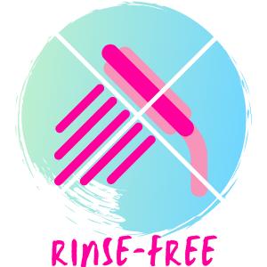 RINSE Free