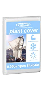 shrub covers for winter
