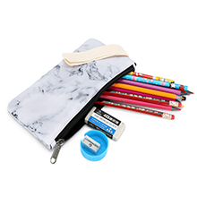 small pencil bags for kids to school