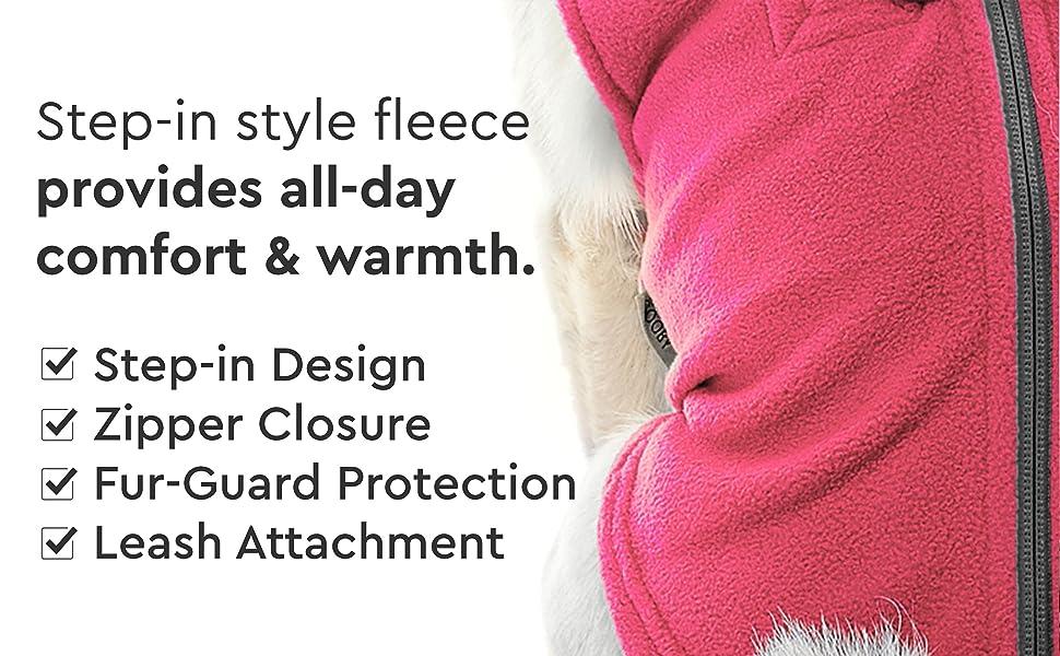 dog sweaters for small dogs, dog hoodie, dog coat, dog sweaters, dog coats, fleece jacket