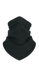 adjustable neck warmer