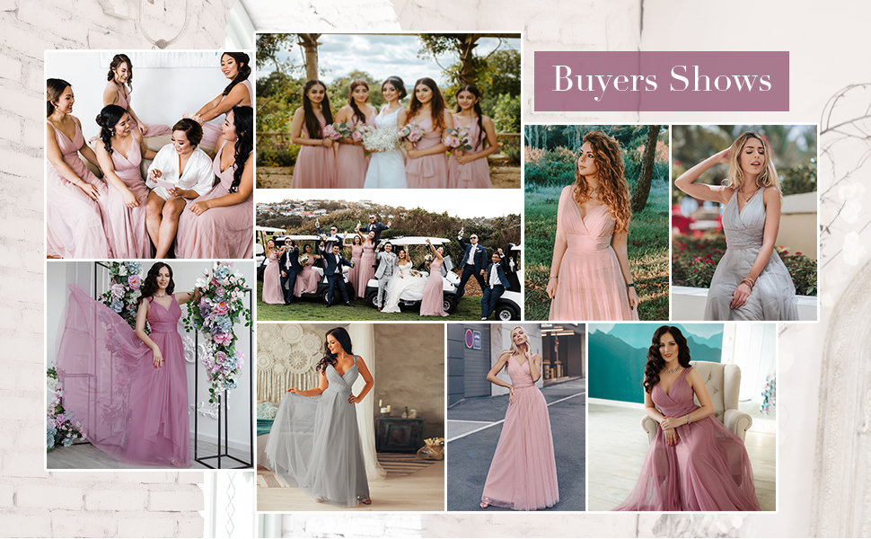 Ever-Pretty womens wedding guest dresses party dresses formal dresses cocktail dresses ball gowns