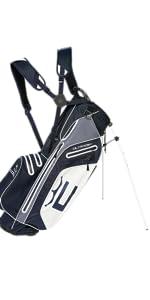 Cobra Golf 2021 Ultradry Pro Stand Bay