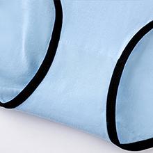 plus size underwear for women tummy control underwear for women
