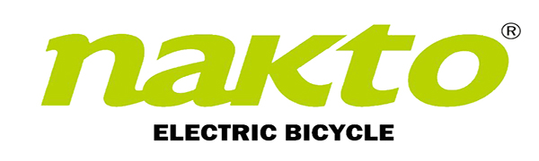 Electric Bike for Adults