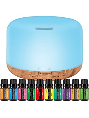 aromatherapy defusers essential oils essential oils for diffuser home essentials oil diffuser