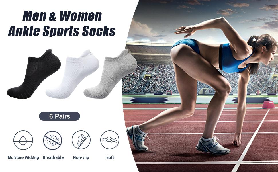 socks women