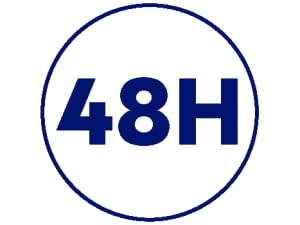 48H PROTECTON