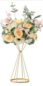 Floral Centerpiece Riser