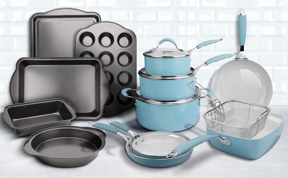 cookware set 01