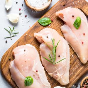 organic_chicken02