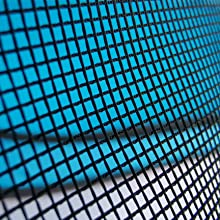 small animals cage- breathable mesh door