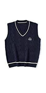 Mens Varsity Baseball Jacket