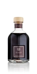 dr vranjes rosso nobile diffuser luxury scent home fragrance stycks