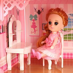 kids dollhouse toys