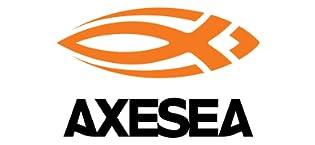 axesea
