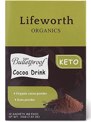 bulletproof coffee, keto matcha tea powder, keto matcha tea powder, keto Organic cocoa powder