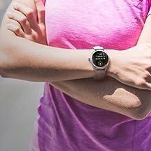 montre sports montre connectee smartwatch montre 8 sports course marche vélo natation