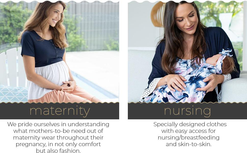 baby infant headband swaddle blanket receiving blanket