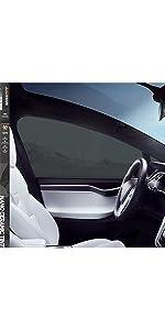 motoshield pro nano ceramic window tint for auto cars sedans trucks