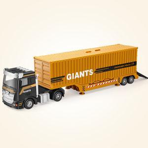 Big truck toys